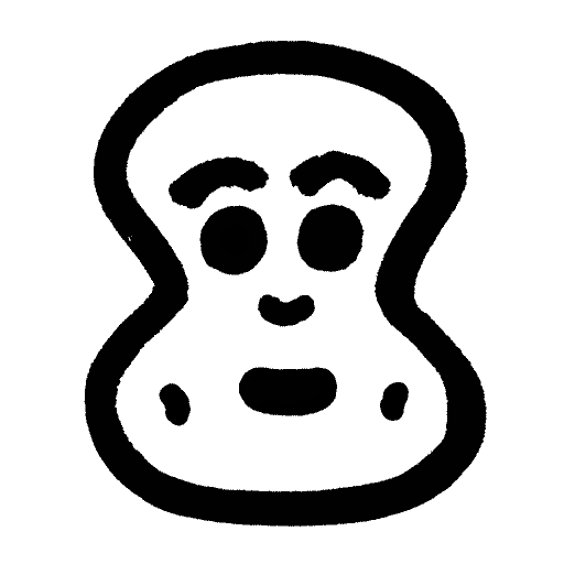 icon rino
